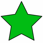 page-title-star-green